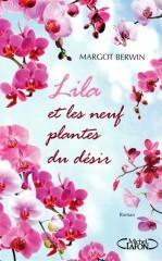 berwin_lila_neuf_plantes.jpg