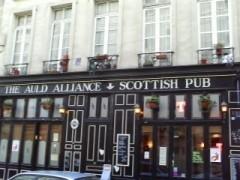 auld_alliance.jpg