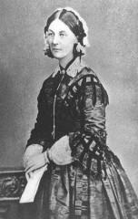 sinoue_Florence_Nightingale_nursing_1920.jpg