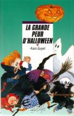 surget_grande_peur_halloween.jpg