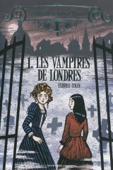 colin_vampires_londres.jpg