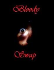 logo_bloodyswap_01.jpg