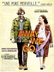away-we-go-affiche.jpg