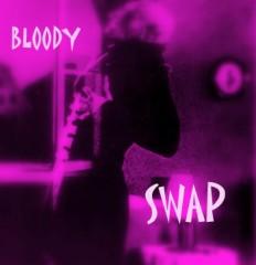 logo_bloodyswap_03.jpg
