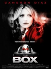 The-Box.jpg