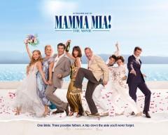 Mamma_Mia!_2008,_Amanda_Seyfried,_Stellan_Skarsgard,_Pierce_Brosnan,_Colin_Firth,_Meryl_Streep.jpg