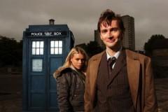 doctor_who2_01.jpg