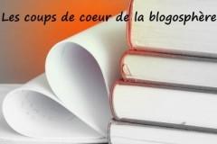 coups-coeur-blogosphere.jpg