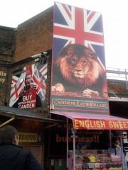 2009.11.21-22. Londres 02small.jpg