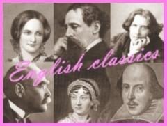 EnglishClassics.jpg