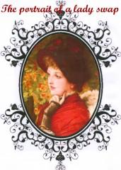 logo portrait swap.jpg