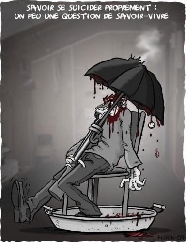 suicide1.jpg