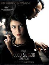 coco&igor.jpg