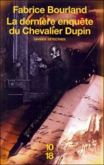 bourland_enquete_dupin.jpg