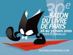salon-du-livre-2010.jpg
