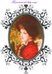 portrait lady.jpg