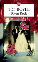 boyle_riven rock.jpg