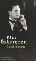 otergren_gentlemen.jpg