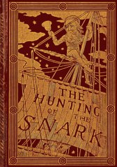 carroll_Snark_cover.png