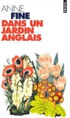 fine_jardin_anglais.jpg