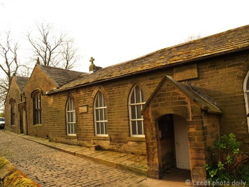 School Haworth Bronte.jpg
