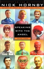 hornby_speaking with the angel.jpg