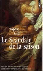 gee_scandale saison.jpg