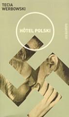 werbowski_hotel polski.jpg