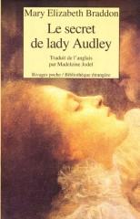 braddon-lady-audley.jpg