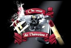 heroine1.jpg