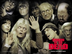 shaun_of_the_dead_wallpaper_3.jpg