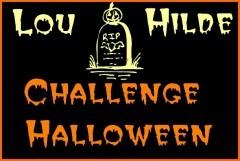 logochallenge halloween.jpg