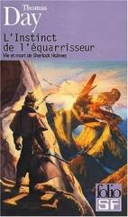 day-L' Instinct de l' Equarisseur.jpg