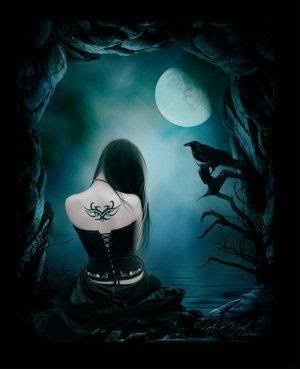 Vampirejpg.jpg
