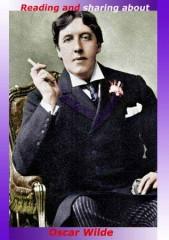 Oscar Wilde challenge logo.jpg