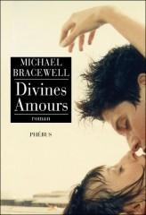 bracewell_divines amours.jpg