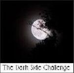 dark side challenge.jpg
