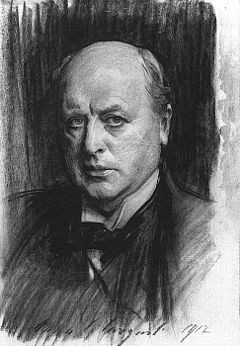 Henry_James_1913.jpg