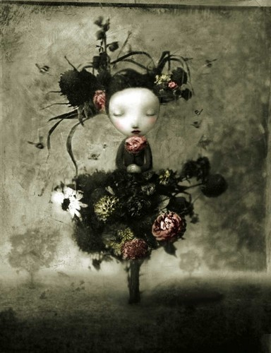 nicoletta-ceccoli_forbidden fruit 4.jpg