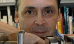 Jean-Pierre-Ohl-001.jpg