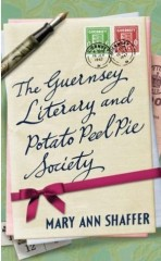 shaffer_guernsey literary and potato peel pie society.jpg