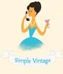 vintage simple - 3 romans.png
