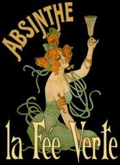 absinthe.jpg