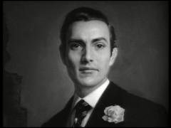 dorian gray 1940.jpg