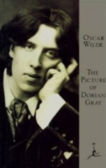 wilde_picture dorian gray.jpeg