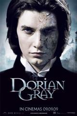 dorian gray 2009.jpg