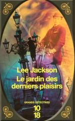 jackson-jardin-derniers-plaisirs.jpg