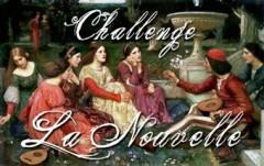 challenge La nouvelle.jpg
