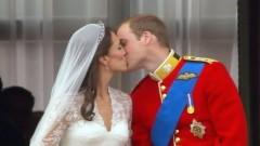 abc_prince_william_kate_kiss_nt_110429_wmain.jpg