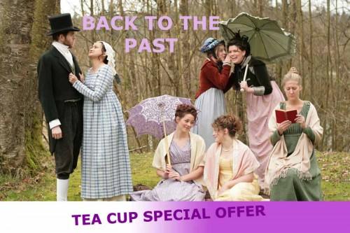 LOGO tea cup 01.jpg